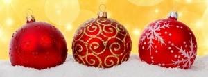 cropped-christmas-ball-316490_1280