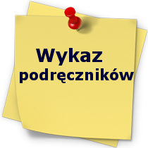 wykaz-nowe-post-it-small